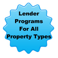 Private Money Lenders Source