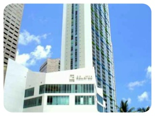 Key Biscayne Foreclosed Condo